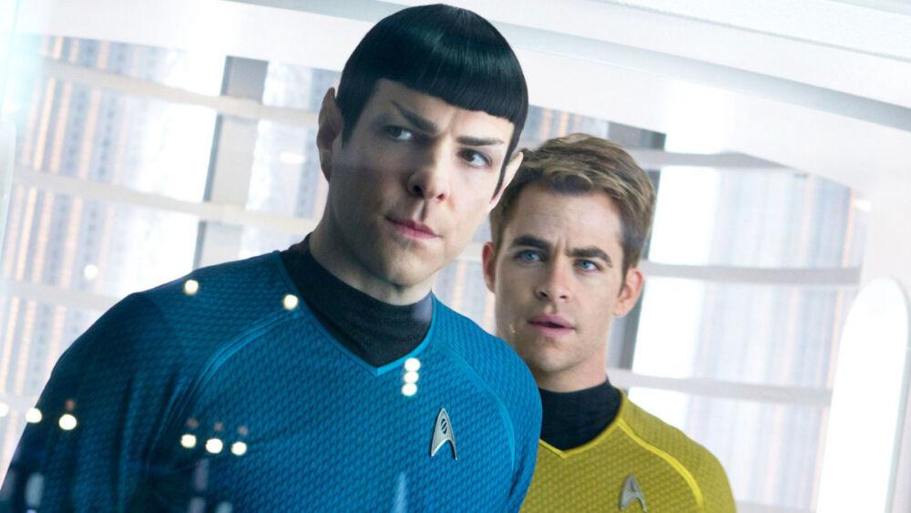 Matt Shakman dirigirá la nueva película 'Star Trek'