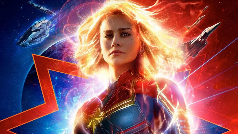 ¡Tendrá momentos tristes! Nia DaCosta da detalles de 'The Marvels'