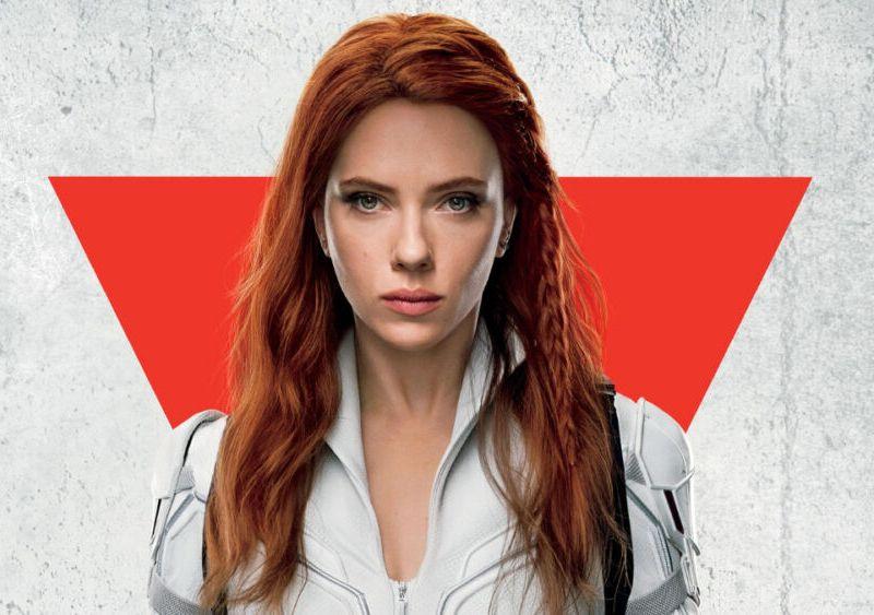 nuevas precuelas en Marvel Studios