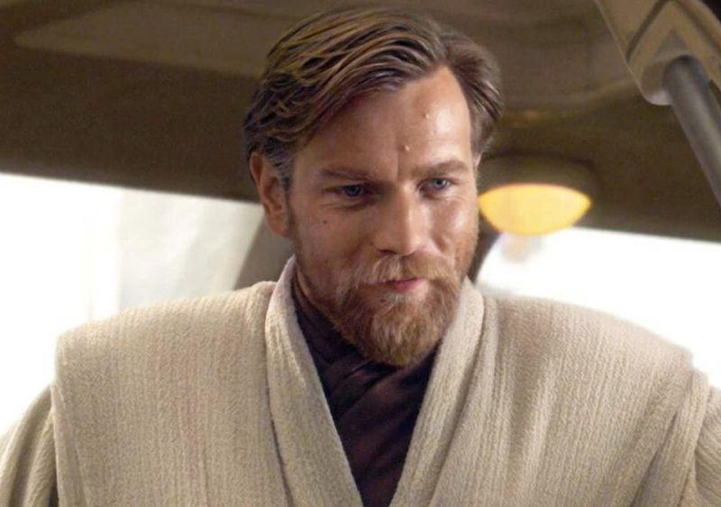 Elenco de Obi-Wan Kenobi está emocionado