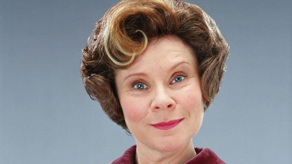 ¡Una nueva era! Revelan primera imagen de Imelda Staunton como la reina Elizabeth II en 'The Crown'