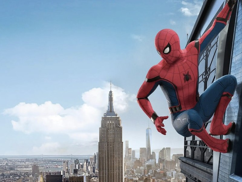Hotel Disney New York Art of Marvel