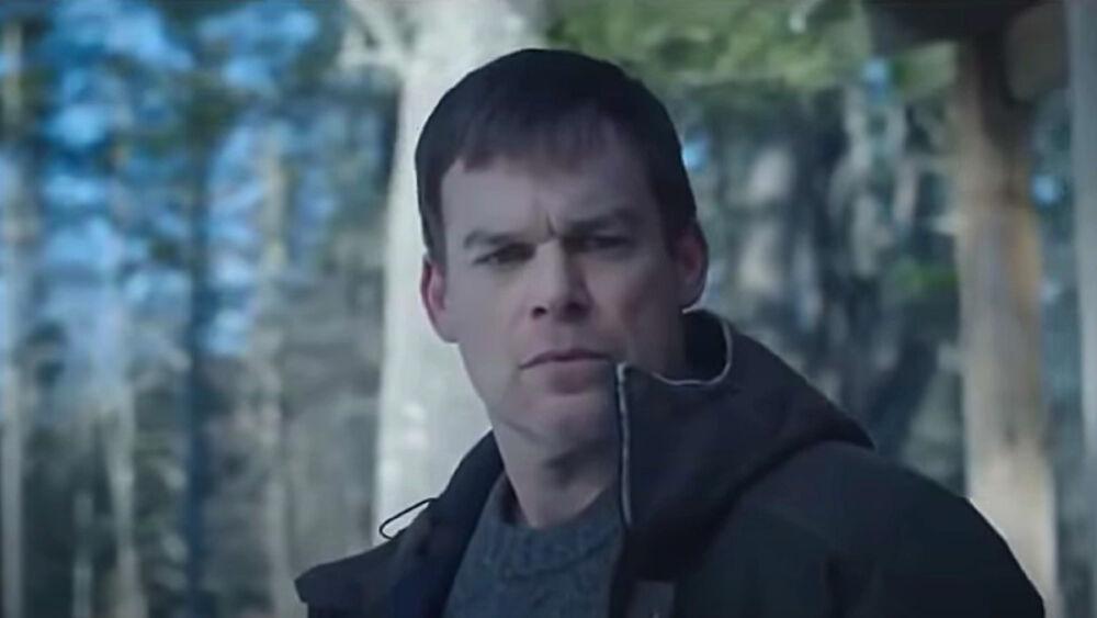 ¡El mal está de regreso! Lanzan el trailer de la novena temporada de 'Dexter'