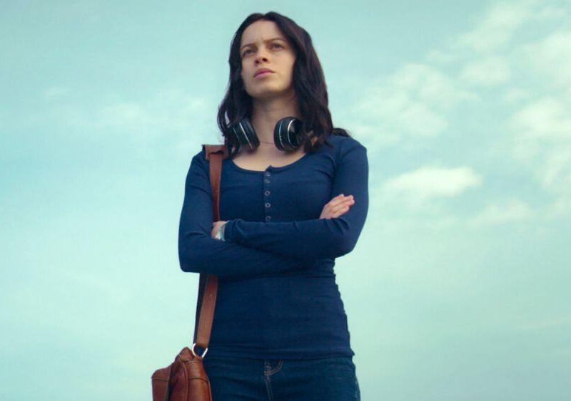 trailer de la segunda temporada de 'Control Z'