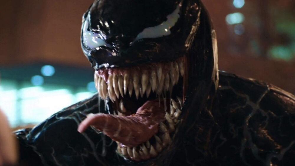 Todo lo que sabemos de 'Venom: Let There Be Carnage'