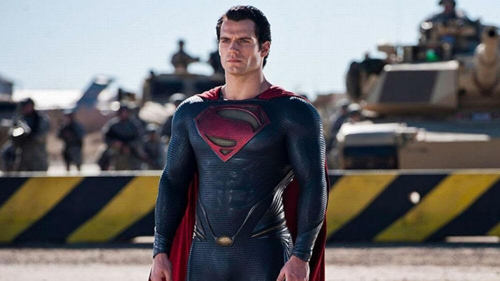 Guionista de 'Man of Steel' afirma que Warner no entendió la película