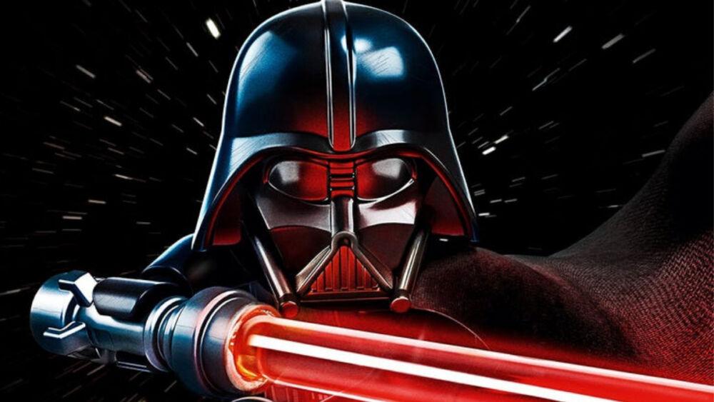 ¡Será de terror! Confirman fecha de estreno de  'LEGO Star Wars Terrifying Tales'