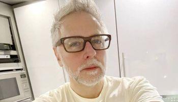 James Gunn respondió a Scorsese