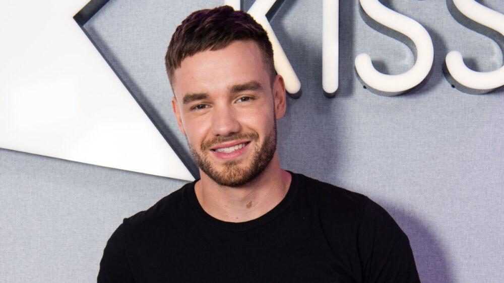 Liam Payne lanzará 'Sunshine'