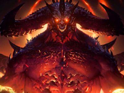 retrasaron el lanzamiento de 'Diablo Immortal'