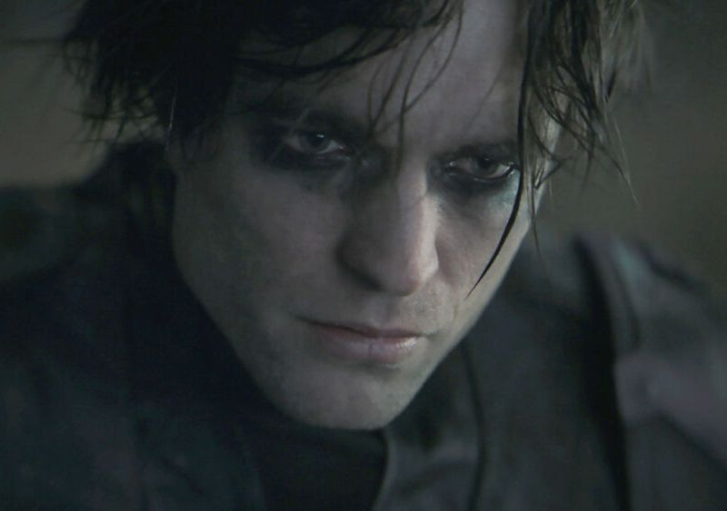 salario de Robert Pattinson en The Batman