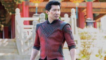 Shang-Chi no llegará a Disney Plus