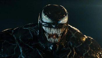 Cameo de Tom Hardy en Morbius sería importante