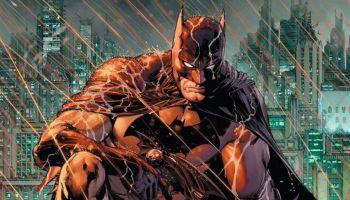 Batman Day2021