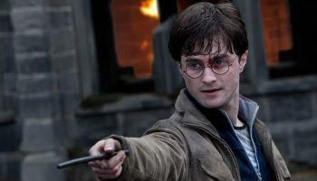 Daniel Radcliffe revela cuál es su película favorita Harry Potter