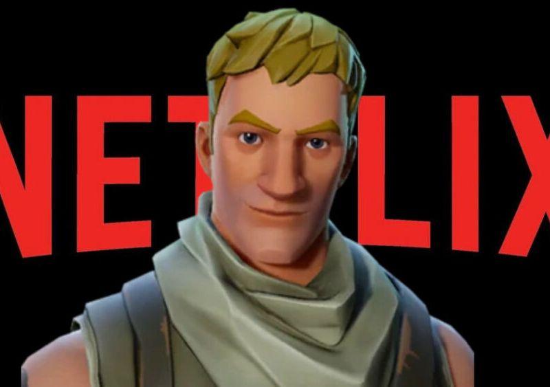 Netflix tendrá videojuegos originales