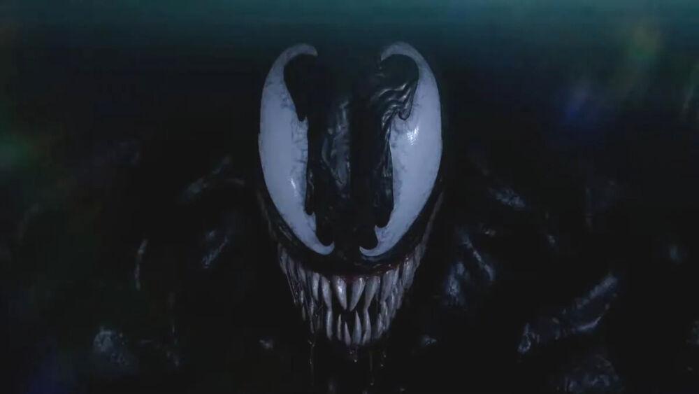 Tony Todd será Venom en Marvels Spider-Man 2