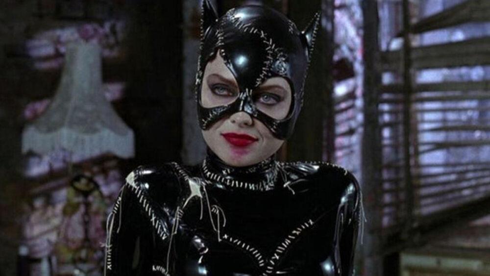 Madonna se arrepiente de no haber interpretado a Catwoman