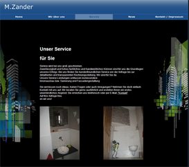homepage_zander
