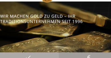 AGR-Sontheimer GmbH