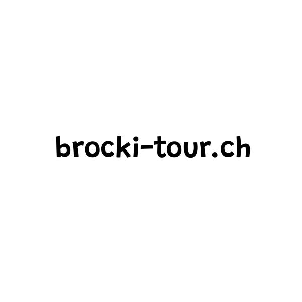 brocki-tour_Zeichenfläche 1