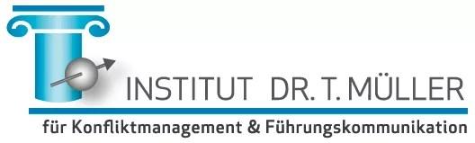 Logo Dr- Timo Müller