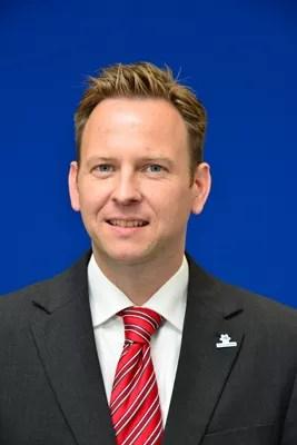 Sascha-Elfgen kölner Bank