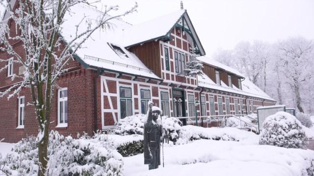 Winter2010 in Apensen 107