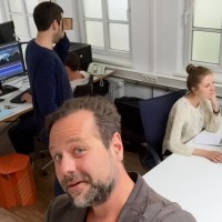 Cosalux: Agentur für digitale Lösungen