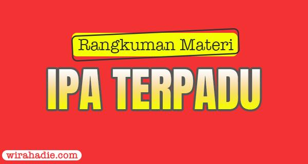 We did not find results for: Rangkuman Materi Ipa Kelas 9 K13 Revisi Lengkap