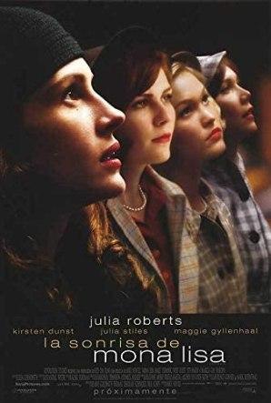 film bertema motivasi untuk pelajar