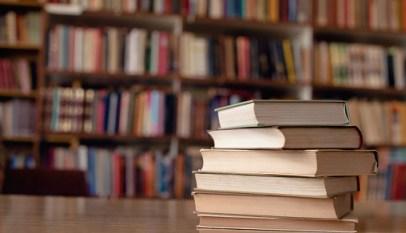 rekomendasi buku kedinasan terbaik