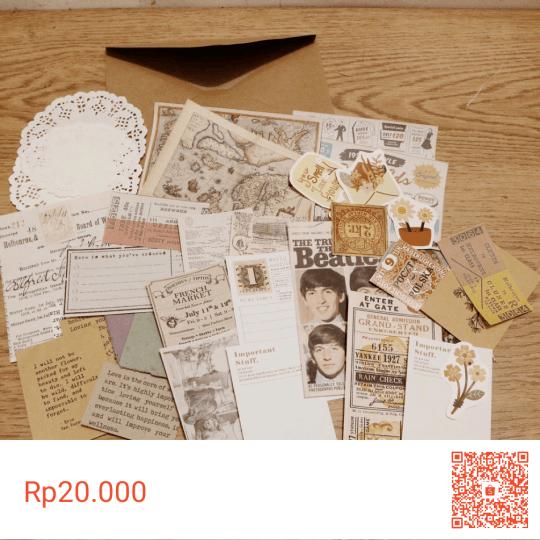 rangkuman materi bahasa indonesia kelas 11 k13 revisi