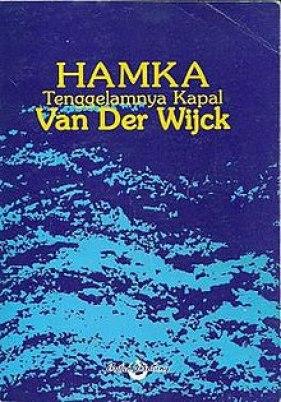 rekomendasi karya sastra Indonesia