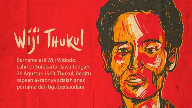 periodisasi sastra indonesia
