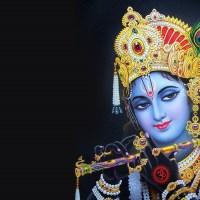 1000 Names of Lord Krishna : भगवान कृष्ण के १००० नाम