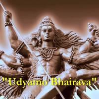 108 NAMES OF Lord Bhairav : भगवान भैरव के १०८ नाम