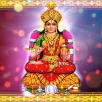 Shri Annapoorna Devi Aarti : श्री अन्नपूर्णा देवी आरती