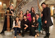 Photo of Yeh Jaadu Hai Jinn Ka Season 3 Release Date