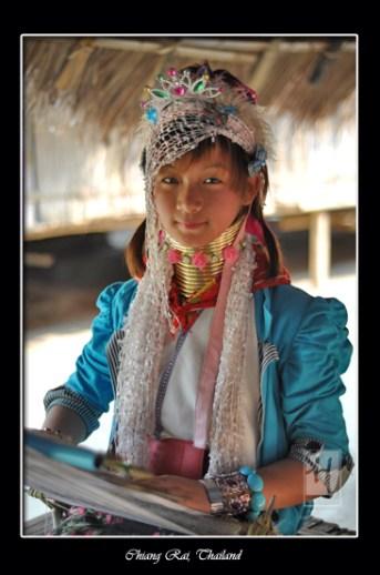 shu-thailand chiangrai27