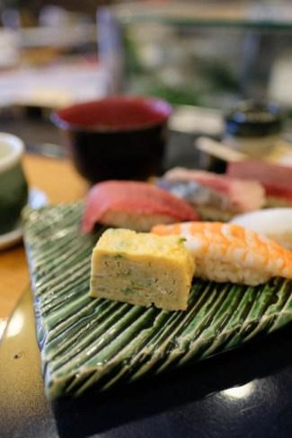 sushi-asakusa-jepang-halal-4