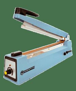Mesin Hand Sealer Harga Termurah 2020 | Jual Hand Sealer