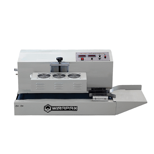 Wirapax Mesin Induction Sealer LGYF1500a