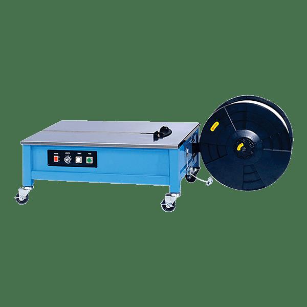 Wirapax Mesin Semi Auto Strapping Machine TP-8021