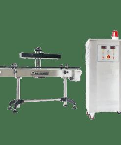 Wirapax induksi HL-3000A