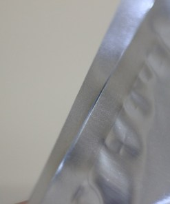 Kemasan Kombinasi Pouch Zipper (4)