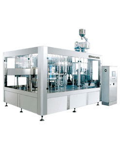 Low-Cost-PET-Bottled-Filling-Machine-Manufacturer web