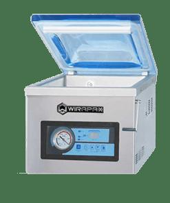 Mesin Vakum Sealer Harga Termurah 2020 | Jual Vacuum Sealer