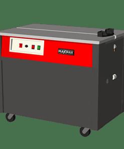 Maxpax-316H