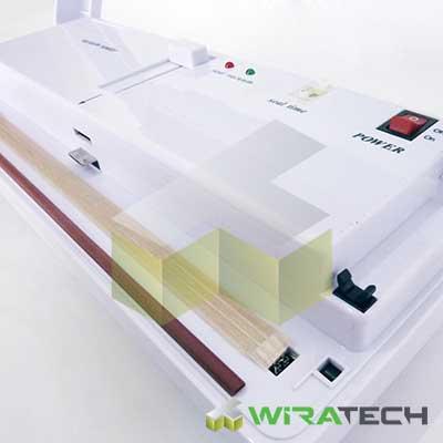 PVZ-280A-